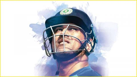 Birthday Wishes Continues As MS Dhoni Turns 40, From ICC To Fans, Everyone Is Wishing