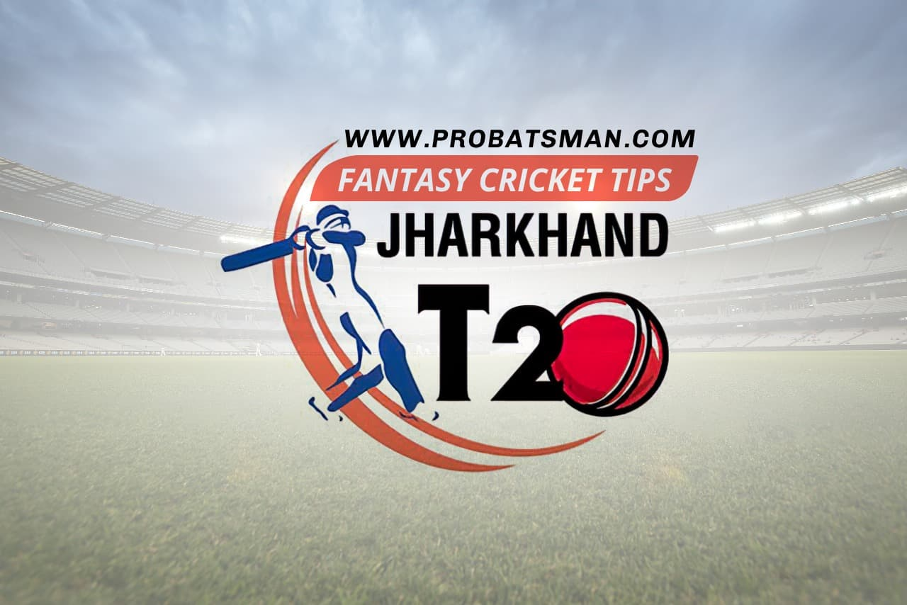 BOK vs RAN Dream11 Prediction With Stats, Pitch Report & Player Record of Jharkhand T20, 2021 For Match 1