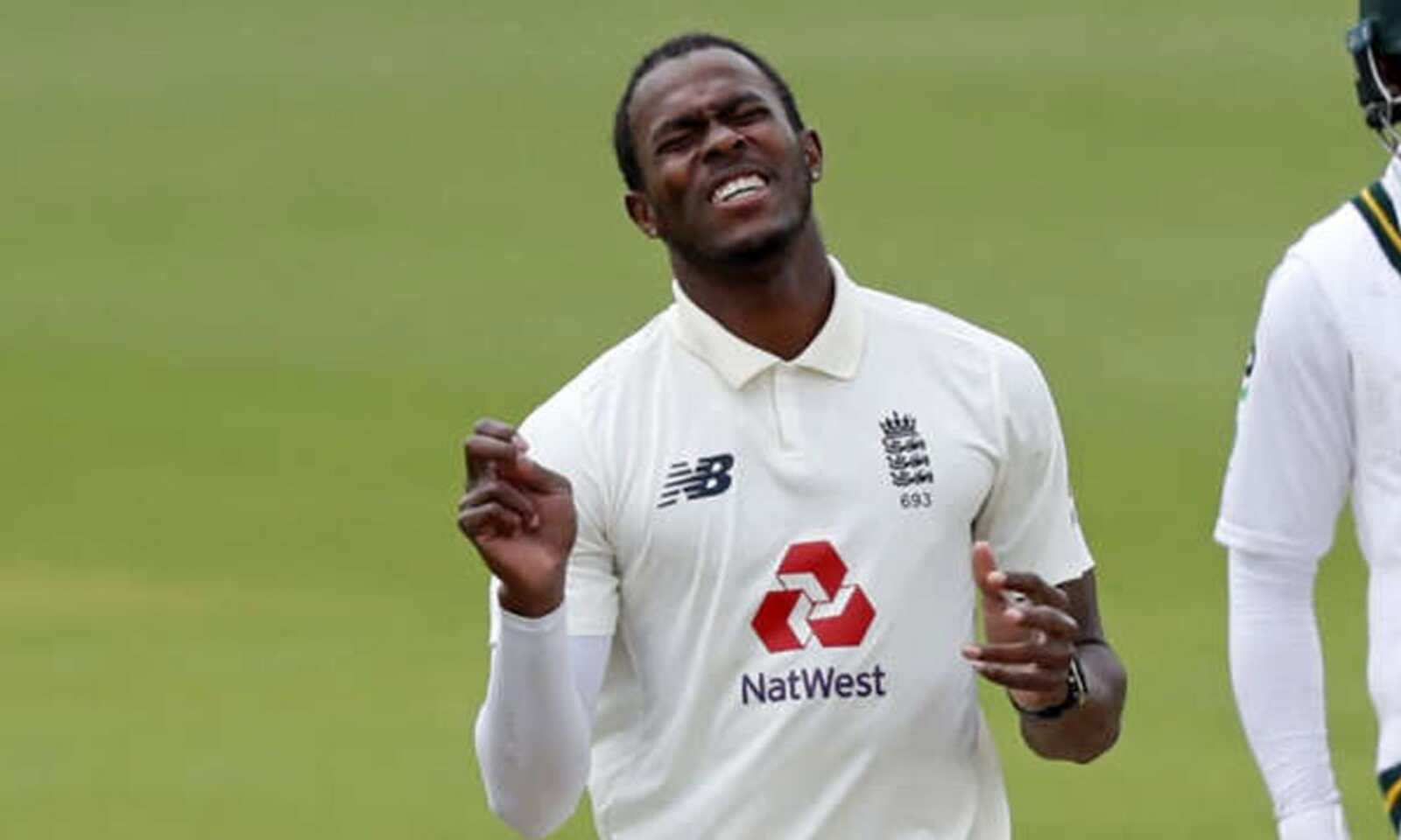 ENG vs IND: Jofra Archer Misses Out As England Announce Squad For First Two Tests