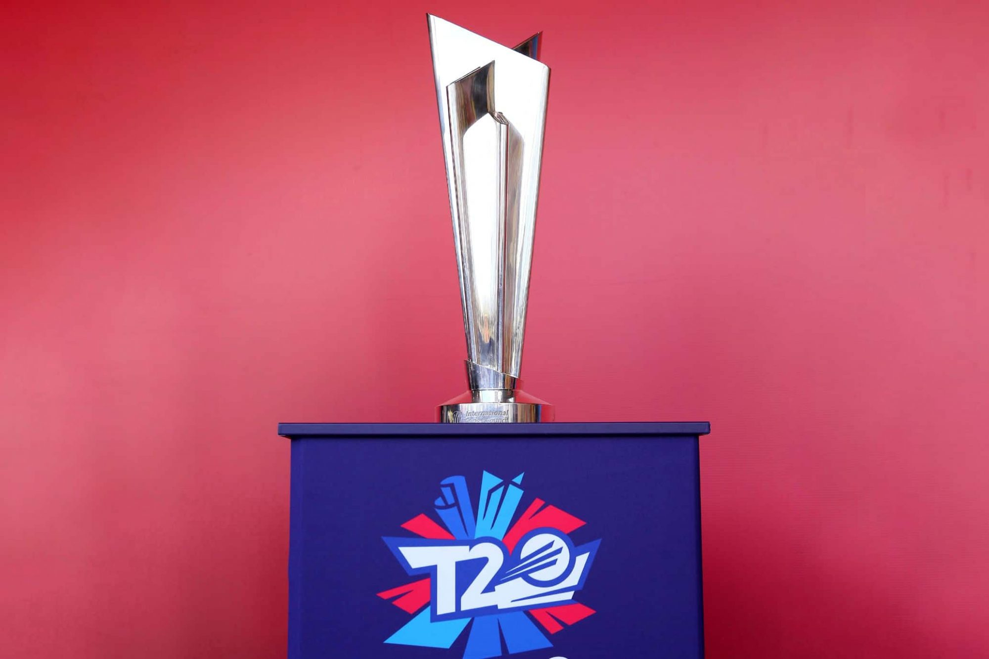 India and Pakistan Placed Together As ICC Announces Groups for T20 World Cup 2021