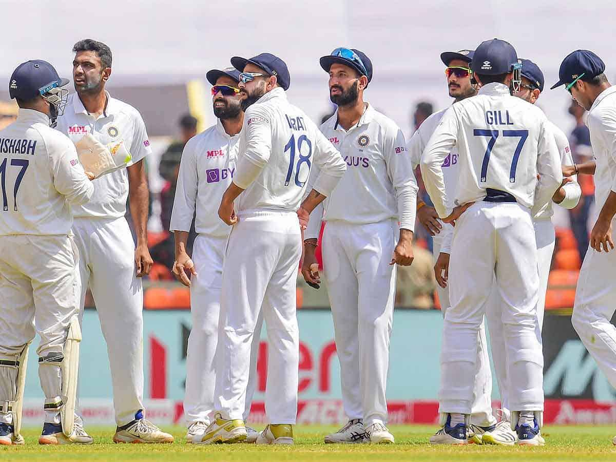 Alastair Cook Pointed Out Team India's 'Weakness' Ahead Of England Series