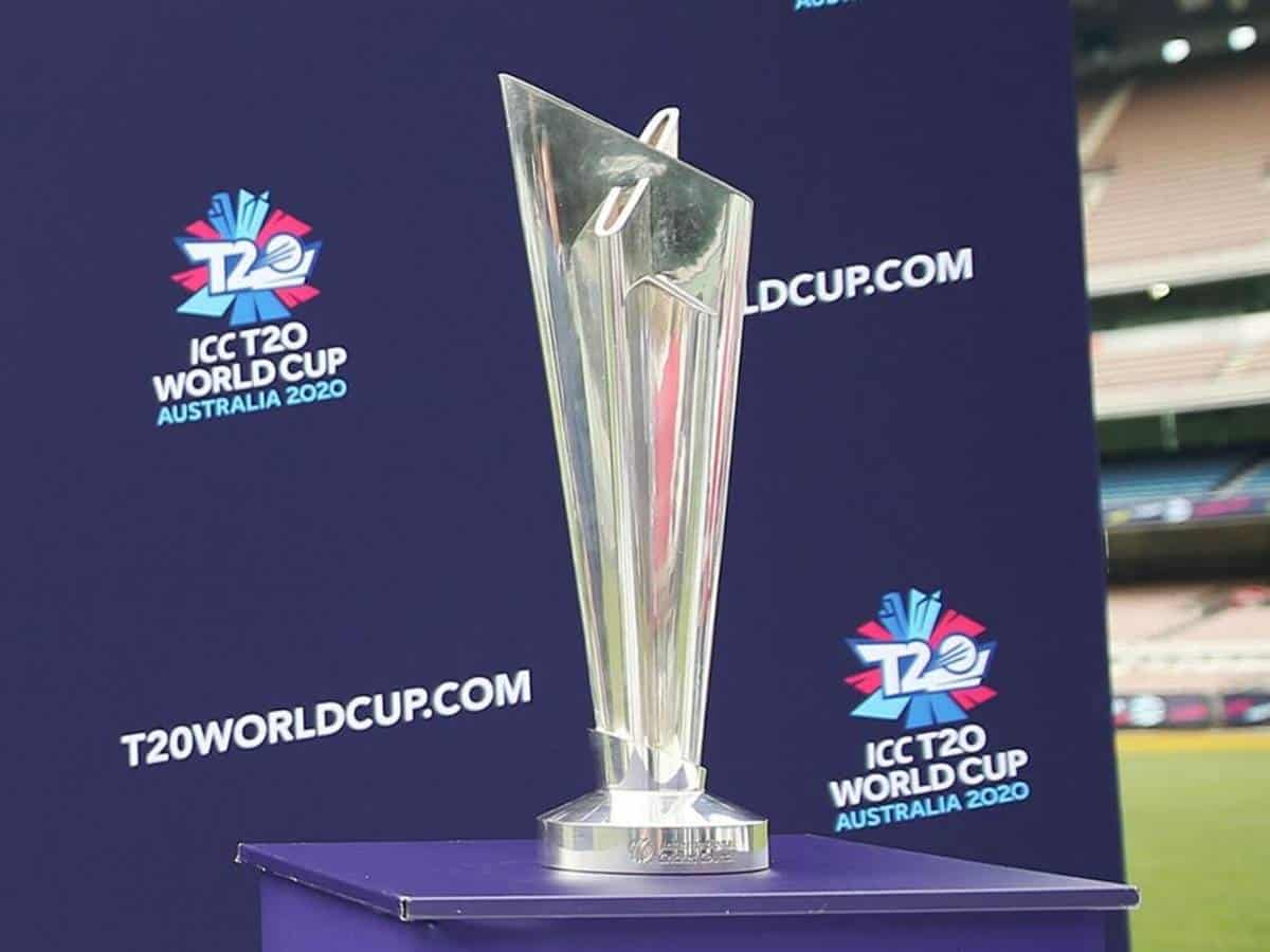 ICC Announces T20 World Cup 2021 Schedule; India To Kick-Off Campaign Against Pakistan On October 24
