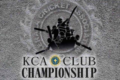 Kerala Club Championship, 2021 Dream11 Prediction Fantasy Cricket Tips