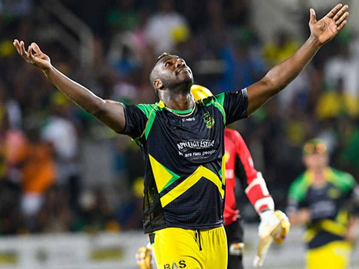 CPL 2021 Match 3: JAM vs SLK Match Prediction – Who Will Win Today's Match?