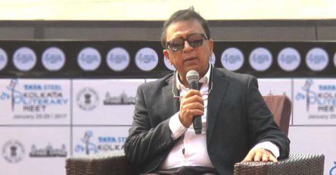 ENG vs IND: Sunil Gavaskar Names A Player Who Can Open Alongside Rohit Sharma In Mayank Agarwal's Absence