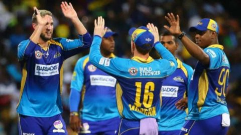 CPL 2021 Match 4: TKR vs BR Match Prediction – Who Will Win Today's Match?