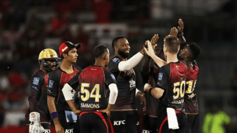 CPL 2021 Match 7: SLK vs TKR Match Prediction – Who Will Win Today's Match?