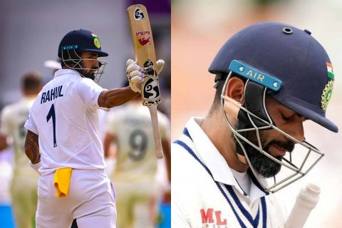 ENG vs IND: Virat Kohli Can Learn From KL Rahul - Ramiz Raja