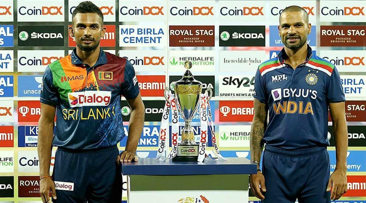 Sri Lanka Earned Massive Amount From The Recent Series Against Sri Lanka