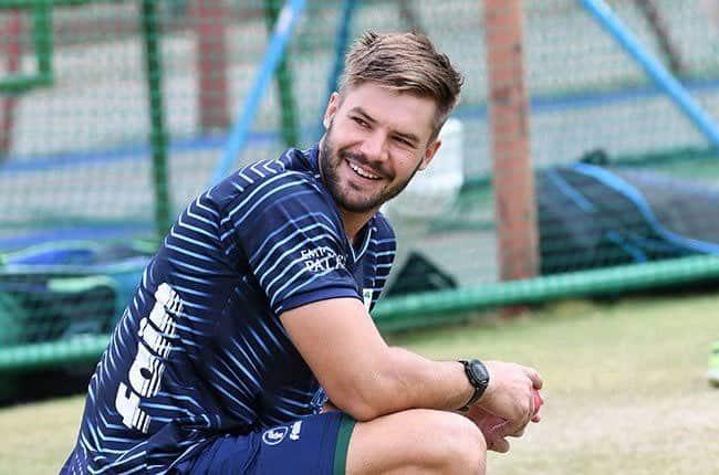 Punjab Kings Names A Replacement As Dawid Malan Pulls Out Of IPL 2021