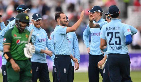 England Called Off Their Tour To Pakistan