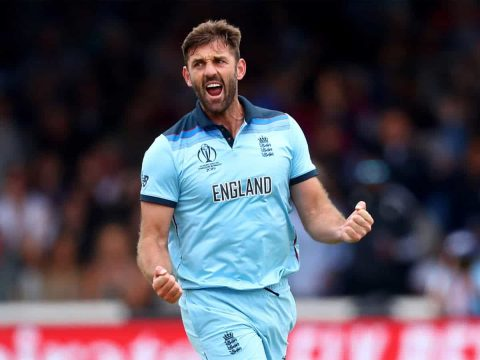 2019 World Cup Hero Liam Plunkett Set To Leave Surrey To Play In USA for Major League Cricket