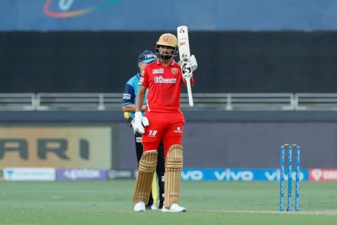 'Why Would One Play A Different Role' - Virender Sehwag On KL Rahul's Unbeaten 98 vs CSK