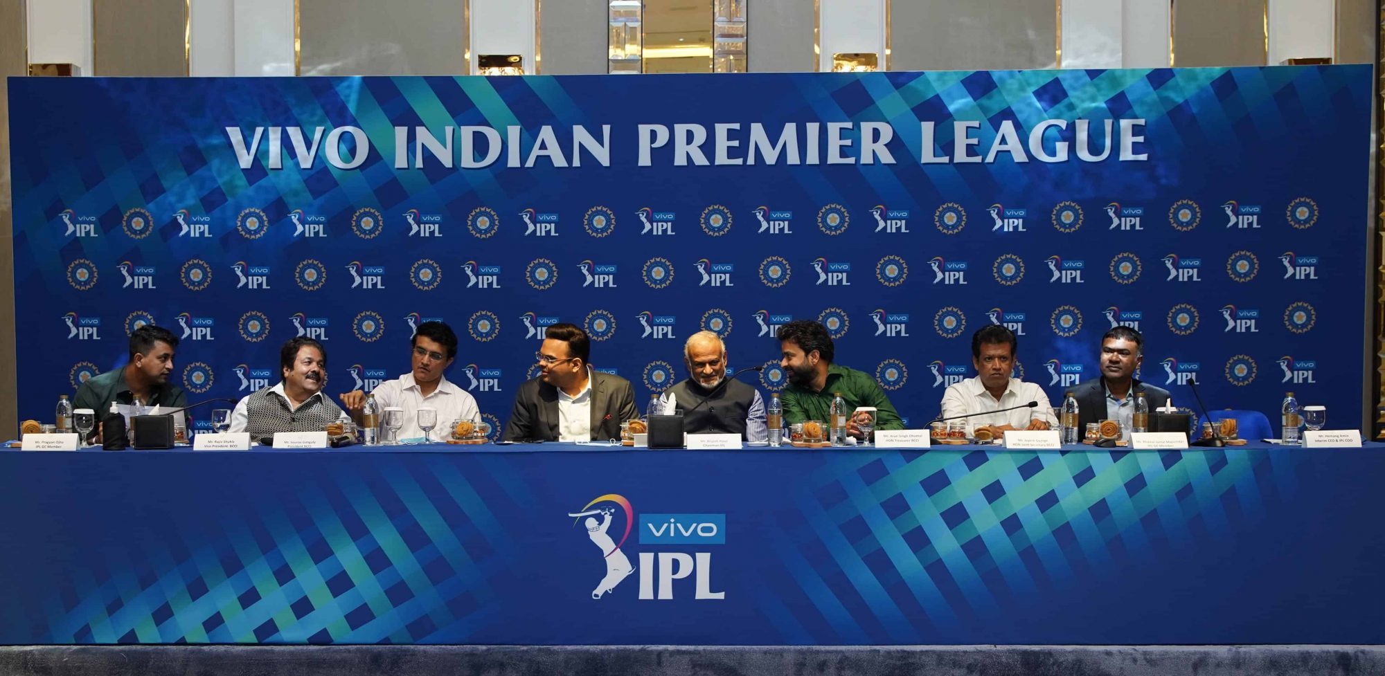 Ahmedabad & Lucknow Announced As Two New IPL Teams