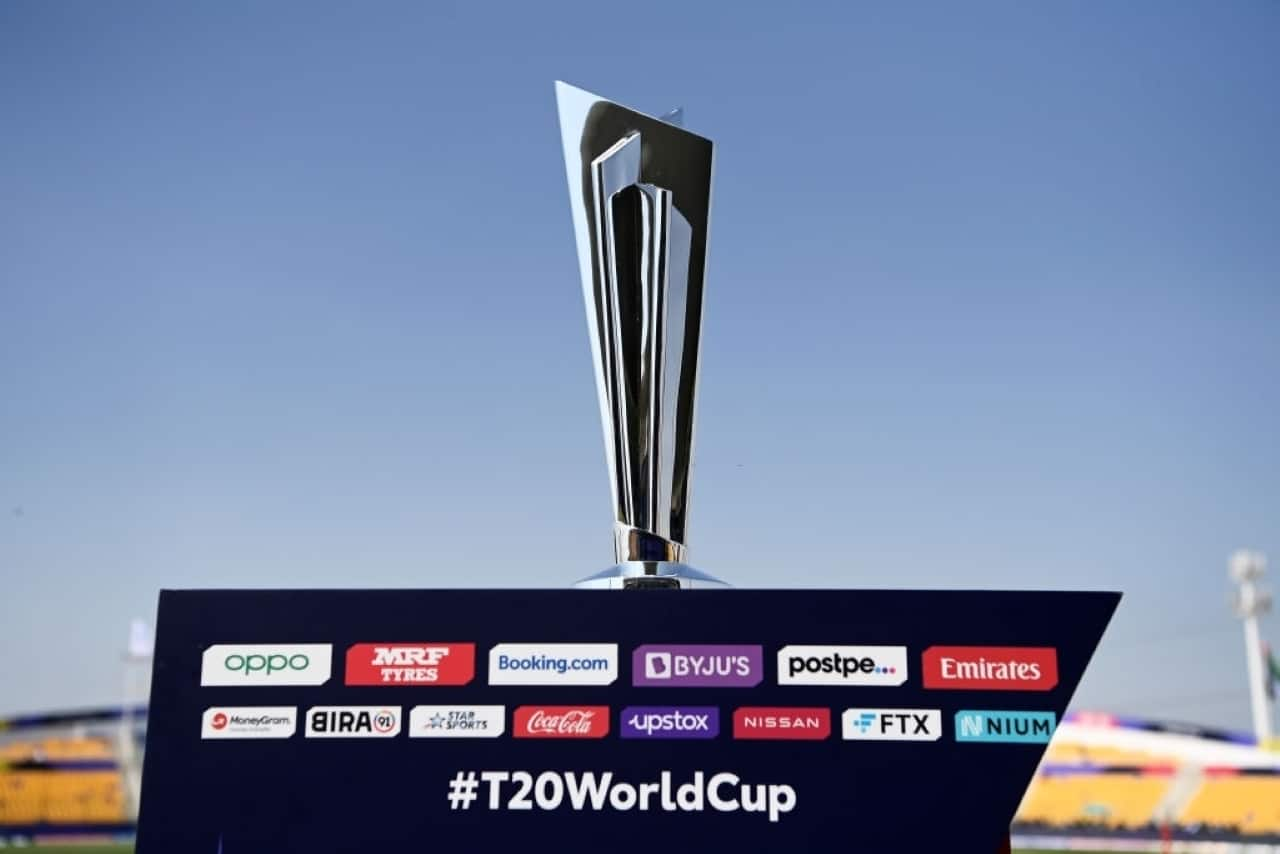 Top 5 Players To Watch Out For In ICC T20 World Cup 2021