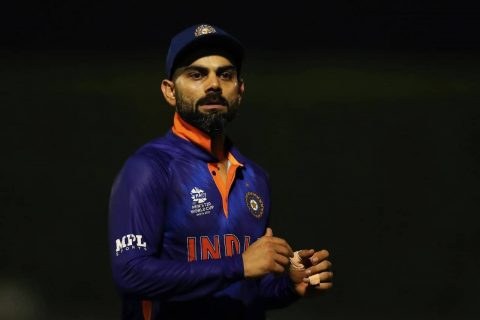 India's Strongest Playing XI Against Pakistan
