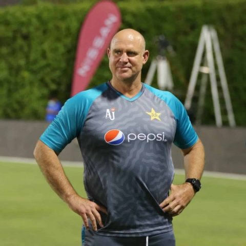 Matthew Hayden Names An Indian Player Who Will Be A Major Threat To Pakistan In T20 World Cup 2021